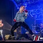 Reckless Love 1 - GALLERY: WACKEN OPEN AIR 2019 Live at Schleswig-Holstein, Germany – Day 3 (Saturday)