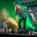 Reckless Love 3 - GALLERY: WACKEN OPEN AIR 2019 Live at Schleswig-Holstein, Germany – Day 3 (Saturday)