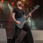 Saor 7 - GALLERY: WACKEN OPEN AIR 2019 Live at Schleswig-Holstein, Germany – Day 3 (Saturday)