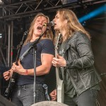 Savage Messiah 14 - GALLERY: WACKEN OPEN AIR 2019 Live at Schleswig-Holstein, Germany – Day 2 (Friday)