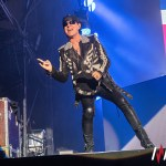Scorpions 18 - GALLERY: BLOODSTOCK OPEN AIR 2019 – Day 4 (Sunday)