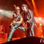 Scorpions 29 - GALLERY: BLOODSTOCK OPEN AIR 2019 – Day 4 (Sunday)