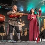Skald 10 - GALLERY: WACKEN OPEN AIR 2019 Live at Schleswig-Holstein, Germany – Day 1 (Thursday)