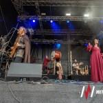 Skald 13 - GALLERY: WACKEN OPEN AIR 2019 Live at Schleswig-Holstein, Germany – Day 1 (Thursday)