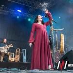 Skald 15 - GALLERY: WACKEN OPEN AIR 2019 Live at Schleswig-Holstein, Germany – Day 1 (Thursday)