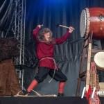 Skald 4 - GALLERY: WACKEN OPEN AIR 2019 Live at Schleswig-Holstein, Germany – Day 1 (Thursday)