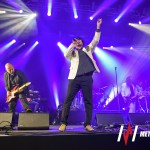 The Flight Night Orchestra 1 - GALLERY: WACKEN OPEN AIR 2019 Live at Schleswig-Holstein, Germany – Day 2 (Friday)