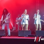 The Flight Night Orchestra 7 - GALLERY: WACKEN OPEN AIR 2019 Live at Schleswig-Holstein, Germany – Day 2 (Friday)