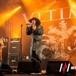Vltimas 11 - GALLERY: WACKEN OPEN AIR 2019 Live at Schleswig-Holstein, Germany – Day 1 (Thursday)