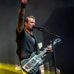 Volbeat 010.jpg - GALLERY: KNOTFEST ROADSHOW Ft. Slipknot, Volbeat & Gojira Live at Darien Lake, NY