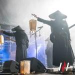 Zuriaake 1 - GALLERY: WACKEN OPEN AIR 2019 Live at Schleswig-Holstein, Germany – Day 2 (Friday)
