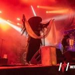 Zuriaake 3 - GALLERY: WACKEN OPEN AIR 2019 Live at Schleswig-Holstein, Germany – Day 2 (Friday)