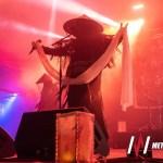 Zuriaake 4 - GALLERY: WACKEN OPEN AIR 2019 Live at Schleswig-Holstein, Germany – Day 2 (Friday)