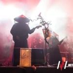 Zuriaake 7 - GALLERY: WACKEN OPEN AIR 2019 Live at Schleswig-Holstein, Germany – Day 2 (Friday)