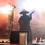 Zuriaake 9 - GALLERY: WACKEN OPEN AIR 2019 Live at Schleswig-Holstein, Germany – Day 2 (Friday)