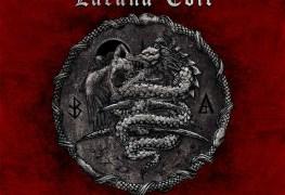 """Black Anima - REVIEW: LACUNA COIL - """"Black Anima"""""""