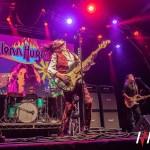 Glenn Hughes 23 - GALLERY: STONEDEAF FESTIVAL 2019 Live at Newark, UK
