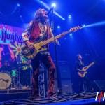 Glenn Hughes 4 - GALLERY: STONEDEAF FESTIVAL 2019 Live at Newark, UK