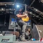 Massive 15 - GALLERY: STONEDEAF FESTIVAL 2019 Live at Newark, UK