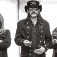 Motorhead - MOTORHEAD's Phil Campbell & Mikkey Dee Disrespected By Rock And Roll Hall Of Fame