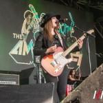 The Amorettes 20 - GALLERY: STONEDEAF FESTIVAL 2019 Live at Newark, UK