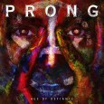 "Prong - REVIEW: PRONG - ""Age Of Defiance"" [EP]"
