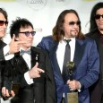 kiss classic lineup reunion - Ace Frehley Says COVID-19 Pandemic Has Delayed Reunion Plans With KISS