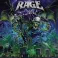 "WingsOfRage - REVIEW: RAGE - ""Wings of Rage"""