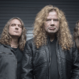 megadeth - MEGADETH Are The Latest Outfit To Tap Into The NFT Boom