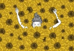 """Sleep - REVIEW: ASWEKEEPSEARCHING - """"Sleep"""""""