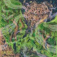 "Svard - REVIEW: SVÄRD - ""The Rift"" [EP]"