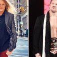 sebastian bach chris jericho 1 - Sebastian Bach Takes A Dig At Chris Jericho; Blames Him For Violent Siege Of The U.S. Capitol