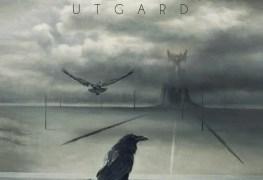 "Enslaved - REVIEW: ENSLAVED - ""Utgard"""