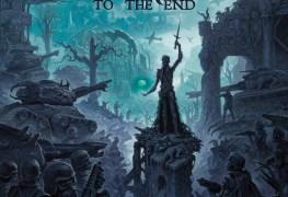 """Memoriam - REVIEW: MEMORIAM - """"To The End"""""""