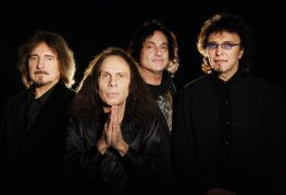 heavenandhell scaled - Vinny Appice Says There Was Talk About HEAVEN & HELL Carrying On With Rob Halford After Dio's Death