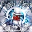"""FInal Days - REVIEW: ORDEN OGAN - """"Final Days"""""""