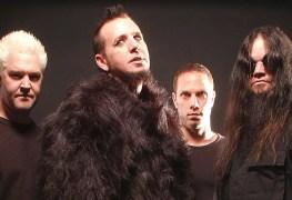 mudvayne - OFFICIAL: MUDVAYNE Announce Reunion Live Performances After 12 Years