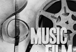 500 musicfilm 1 - How Do Films Use Music To Generate Mood