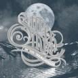 "SilverLake 2021 CoverArt - REVIEW: ESA HOLOPAINEN - ""Silver Lake"""