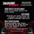 Download Pilot - FESTIVAL REVIEW: DOWNLOAD PILOT FESTIVAL 2021 Live at Donington Park, UK – Day 3 (Sunday)