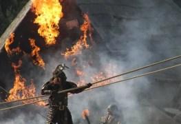 viking - The Internet's Homage to Viking Metal