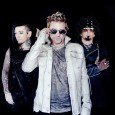 """SIxx AM - James Michael Confirms End Of SIXX:A.M. Project: """"No Tour Or New Music"""""""