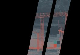 """Colors II - REVIEW: BETWEEN THE BURIED AND ME - """"Colors II"""""""