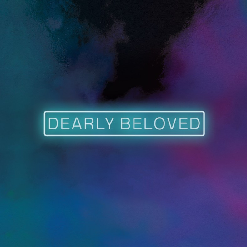 """daughtry dealry beloved - REVIEW: DAUGHTRY - """"Dearly Beloved"""""""