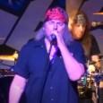 "Dokken - DOKKEN Fans on Don Dokken 'Terrible' Vocal Performance In California: ""Sad Sh*t. It's Hard To Watch"""
