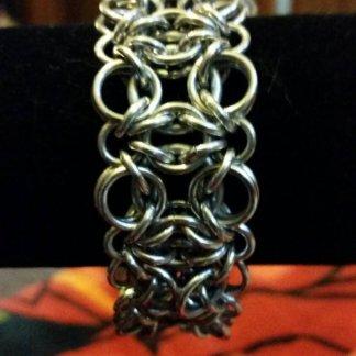 Celtic Mosiac Bracelet