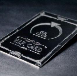 blackmetal1
