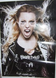 Arch-Enemy-Angela-Gossow
