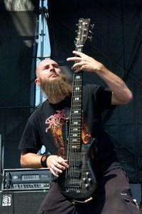 Jeff Hughell