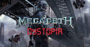 megadeth-dystopia